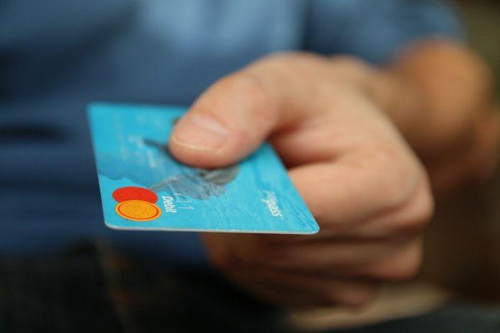 la mejor inversion es pagar la deuda