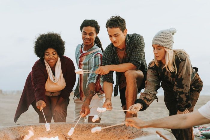 ideas de negocios ocio y turismo - desintoxicación malos habitos