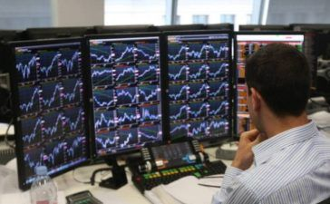 Day trading y los traders