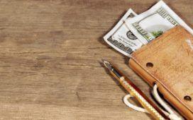 Activos que generan ingresos pasivos