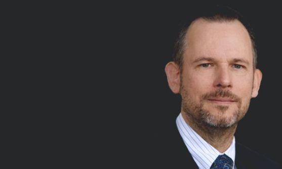 rentabilidad media anual de los mejores inversores de la historia - Joseph Piotroski