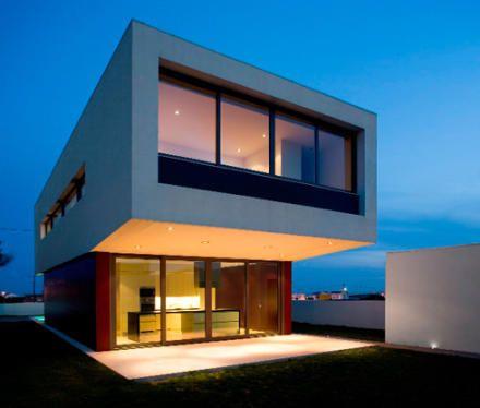 Casas en contenedores a 50 000 de precio negocios1000 - Casa container precio ...