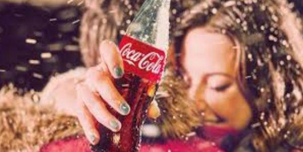 invertir en dividendos Coca-Cola