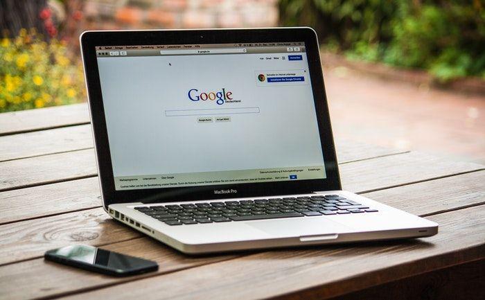 preguntas google para entrevista de trabajo