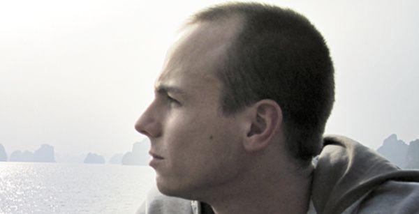Nicolas Gremion emprendedor de éxito