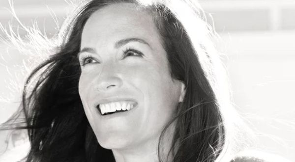 Sara Rotman nos cuenta por qué decidió emprender su propio negocio