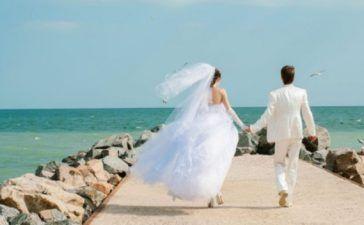 matrimonio - cuentas conjuntas o cuentas separadas