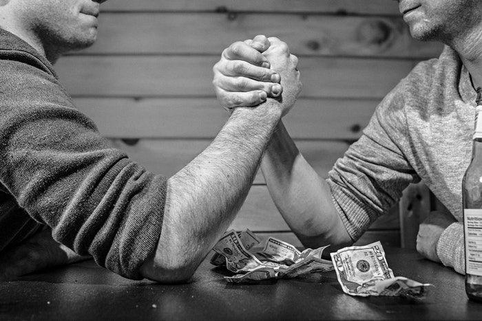 obtener más rentabilidad por tu dinero e invertir la diferencia