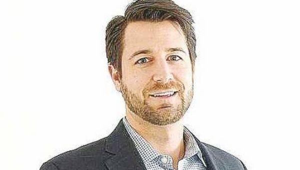 Michael Solari - su mejor consejo de finanzas personales