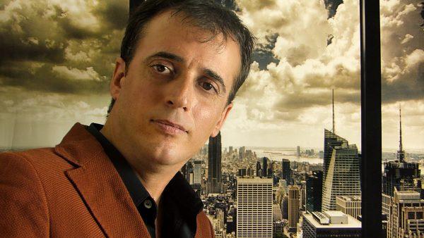 Carlos González frases de negocios