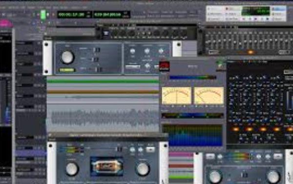 crear música puede ser un negocio rentable