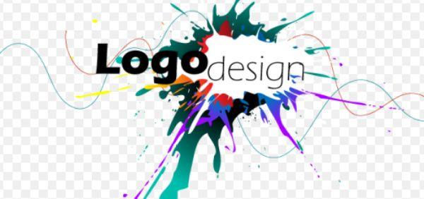 gana dinero diseñando logos