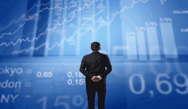 curso de educacion financiera y bolsa gratis