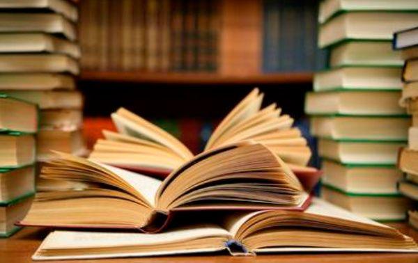 mejores libros de bolsa y finanzas
