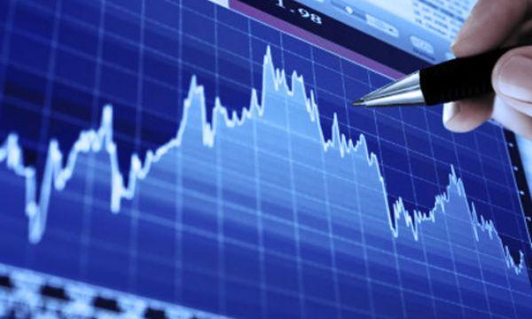 Brokers serán sustituidos por trading de alta frecuencia