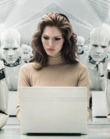 Empleos con más futuro y demanda