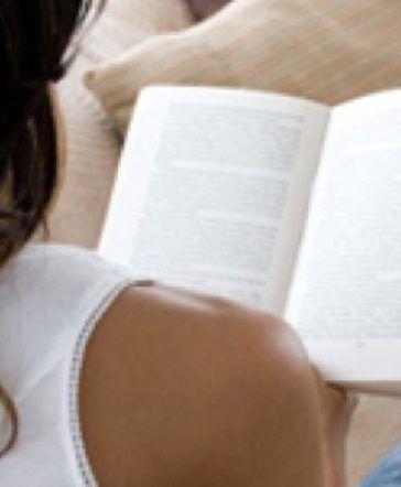 libros sobre hábitos y romper malos hábitos