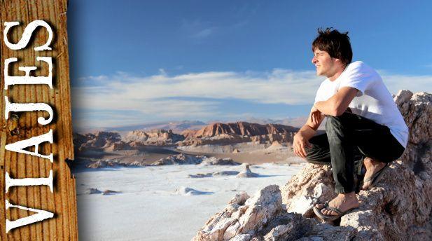 blog de viajes como idea para ganar dinero