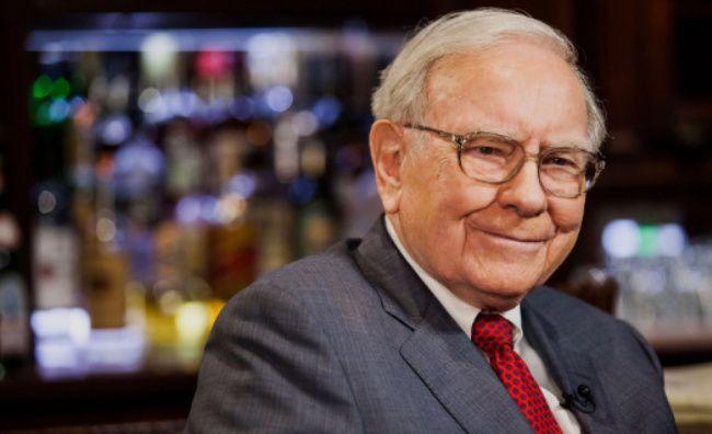 Warren Buffett lecciones de negocios