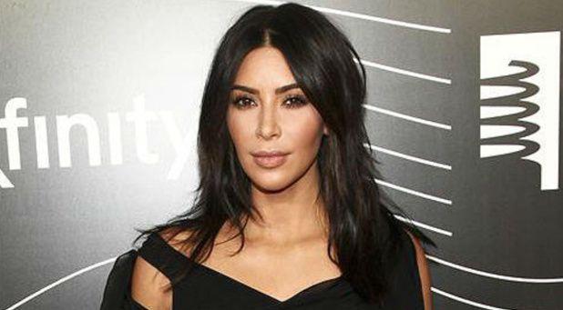 Kim kardashian cobra hasta 500.000 dolares por publicación en Instagram