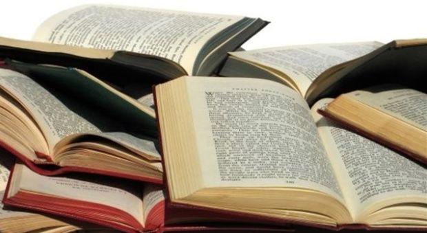 libros ara cambiar tu forma de pensar