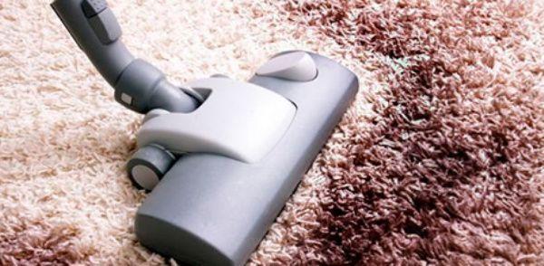 limpieza de alfombras - ideas de pequeños negocios