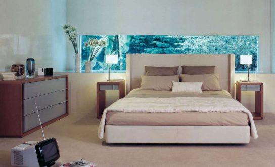 Comienza tu negocio de pintura de habitaciones interiores