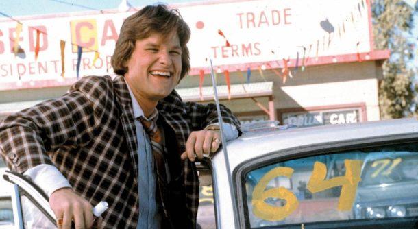 compra venta de coches entre las ideas de negocios que puedes comenzar sin dejar tu trabajo actual