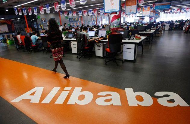 Alibaba (Aliexpress) crecerá internacionalmente - Predicción de business Insider para 2018