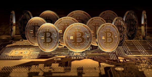 Bitcoin y cryptodivisas están en un panorama desconocido y no sabemos qué ocurrirá exactamente. Mantenerse alejado de Bitcoin