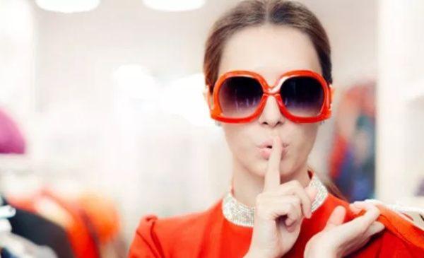 Trabajar como cliente misterioso es una de las mejores formas de sacar un dinero extra