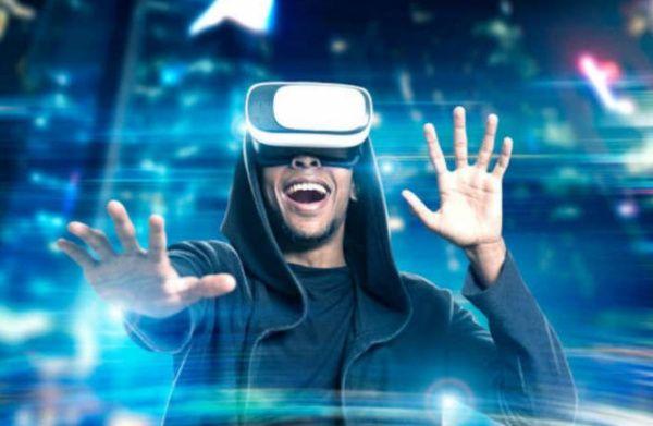 La realidad Virtual volverá a resurgir - Predicción para 2018