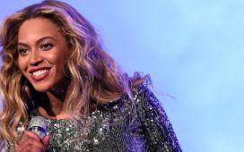 Beyonce sobre el poder del dinero y los hombres