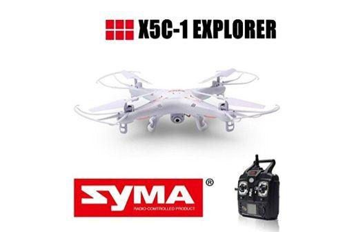 drone barato regalo original