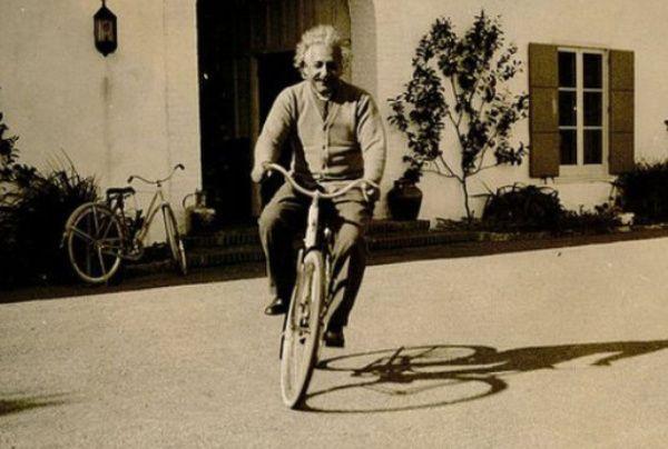 250 encargos de bicis antiguas modelo albert einstein