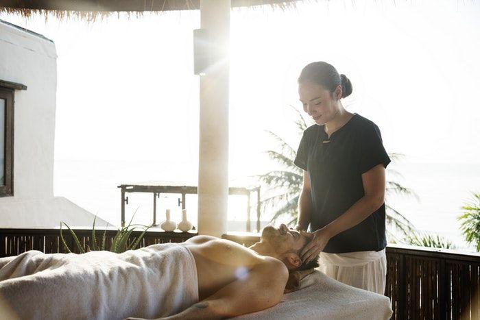 masajes como tendencia de negocios para 2019