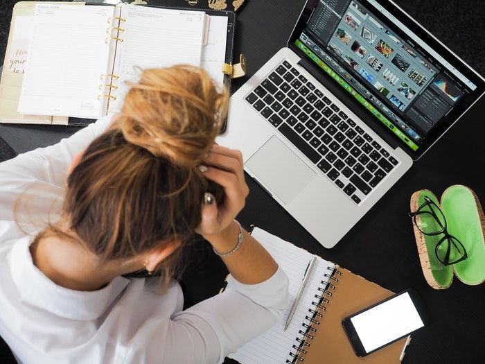 fortalezas y debilidades en el trabajo - preguntas entrevistas