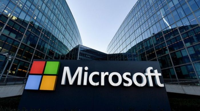microsoft como la empresa mas valiosa del mundo