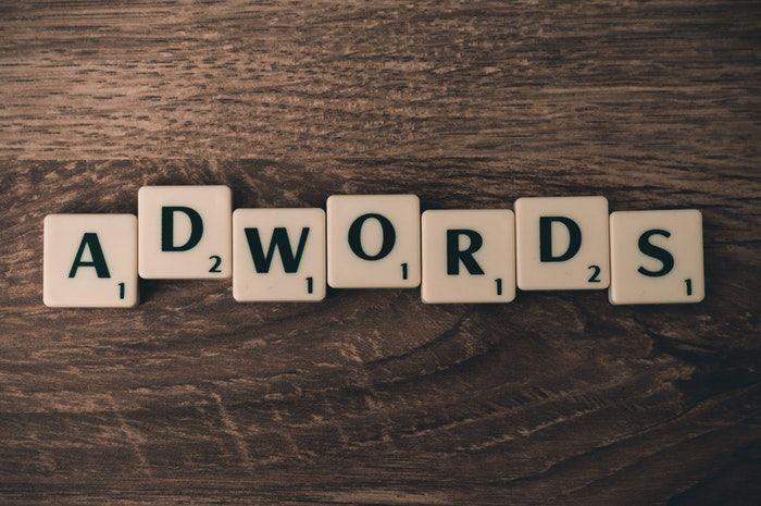 convirtirte en un experto en adwords puede ser un buen negocio