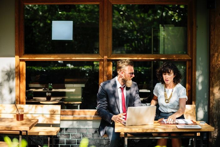 ideas de negocios rentables - profesor de inglés español online