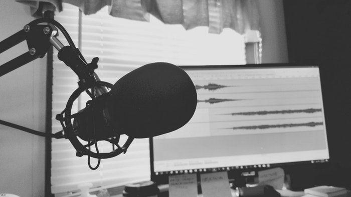 podcast como idea de negocio para ganar dinero extra