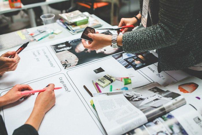 ideas de negocios rentables para comenzar mientras trabajas a jornada completa
